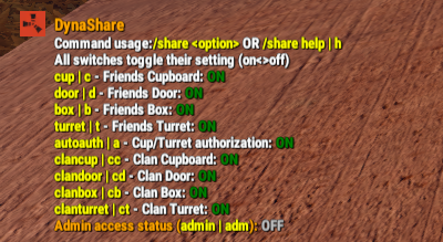 dynashare1.png