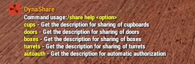 dynashare4.png